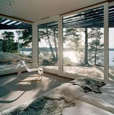 swedish home modern swedish homes scandinavian summer cottage design