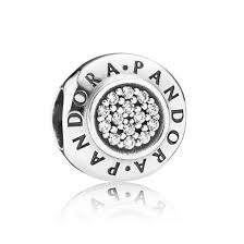 pandora jewelry online pandora charms online pandora beauty online store reviews pandora
