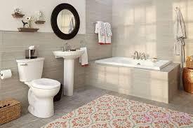 bathroom sink u0026 faucet sink fixtures automatic faucet moen