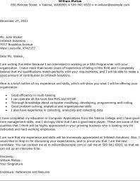 sample programmer resume resume templates java programmer sample