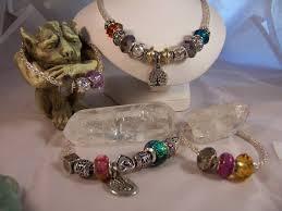 pandora style bead necklace images 39 best pandora necklaces bracelet bead ideas images jpg