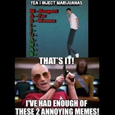 Injecting Marijuanas Meme - acronymmeme instaview xyz search view and download instagram