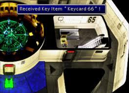 Jegged Final Fantasy 7 Floor 62 Password Thefloors Co