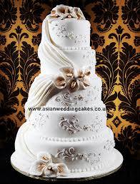 bespoke wedding cakes asian wedding cakes product bespoke collection style 08
