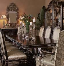 Best  Traditional Dining Room Sets Ideas On Pinterest - Luxury dining room furniture