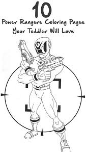 power ranger coloring pages avedasenses