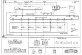 1999 kenworth w900l wiring diagram wiring diagram fretboard