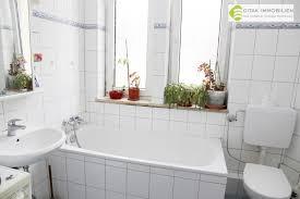 badezimmer köln badezimmer köln home design ideen