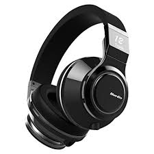 wireless headphones black friday amazon amazon com bluedio v victory pro patented pps12 drivers