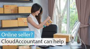 Ebay Help Desk Looking For A Specialist Amazon Or Ebay Accountant
