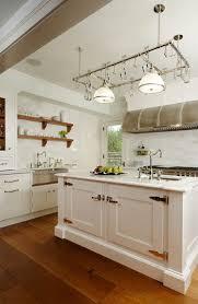 Kitchen Design Richmond Va 1027 Best Old Richmond Images On Pinterest Virginia Grilling