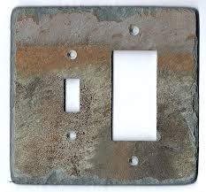 modern light switch covers decorative light switch plates viewspot co