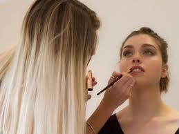 Professional Makeup Artist Websites Abi Claire Qualified Professional Makeup Artist Seaford