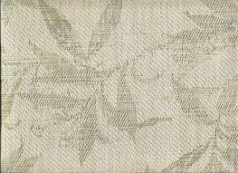 Patio Supplies by Patio Patio Furniture Fabric Home Interior Design