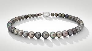 pearls necklace price images Top 10 most expensive pearls in the world jpg