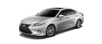lexus cars for sale lexus dealer in springfield used lexus cars for sale