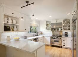 Kitchen Amazing Contemporary Wallpaper For Home 54 For Your