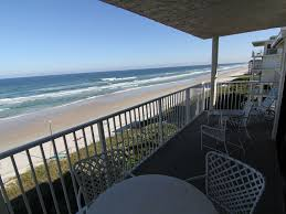coastal living tranquility direct homeaway new smyrna beach