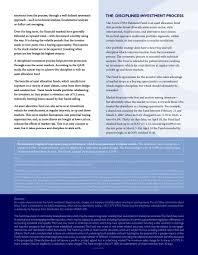 Seeking Turn What S Up Advisorselect Investor Behavior
