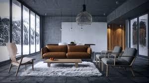 Industrial Look Living Room by Living Room Breathtaking Industrial Living Room Ideas Industrial