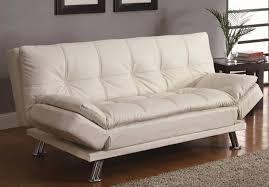 Futon Sleeper Sofa Mattress Where To Buy A Futon Korean Futon Asian Futon Authentic