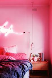 Bedroom Neon Lights Bedroom Bedroom Neon Lights 109 Bedding Sets You Cant Stop