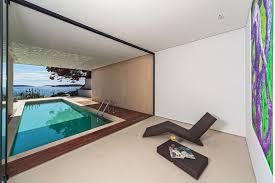 reservation luxury villa biseri jadrana 3 with pool by the sea