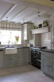 kitchen furniture company 15 great storage ideas for the kitchen anyone can do 7 handmade