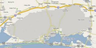 eglin afb map eglin afb why now