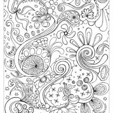 coloring pages print kids drawing coloring pages