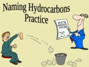 alkynes answers naming hc practice answers 10 2 3 dimethyl 4 n