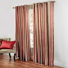 Gold Curtains 90 X 90 90 X 90 Curtains Eyelet Centerfordemocracy Org