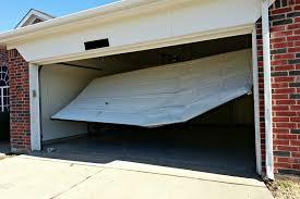 American Overhead Door Parts American Overhead Garage Doors American Overhead Garage Doors And