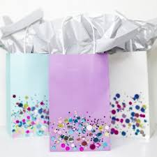 goodie bag ideas 35 eye catching party goodie bag ideas cool crafts