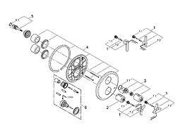 parts for grohe atrio series designer kitchen u0026 bathroom fixtures