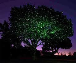 stylish ideas outdoor projection lights the illuminator