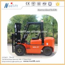 heli forklift parts heli forklift parts suppliers and