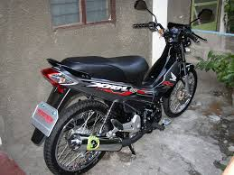 motorcycle philippines honda xrm rs 125 3 back side view 1 photo was taken on u2026 flickr