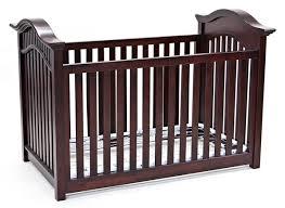 Standard Baby Crib Mattress Size Babi Italia Crib Manual Baby And Nursery Furnitures