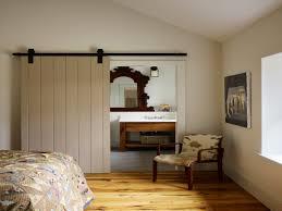 bathroom accent wall ideas bathroom barn door bar stools for kitchen counter christmas mantle