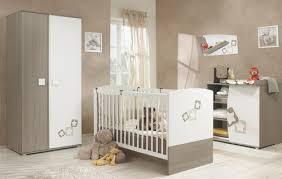 chambre pour bebe complete deco chambre bebe complete visuel 5