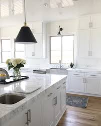 kitchen hardware ideas tips to choosing modern cabinet hardware home design for