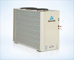 add on air conditioning add on cooling actronair
