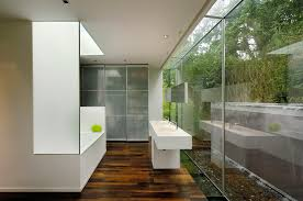 bathroom design los angeles the indoor outdoor bathroom pivotech indoor outdoor bathroom