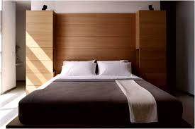 Schlafzimmer Bett Platzieren 19 Schöne Bett Aus Holz Innenarchitektur Ideen