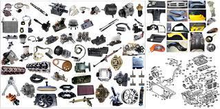 dodge viper performance dodge viper parts performance parts store