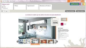 logiciel de cuisine gratuit logiciel de cuisine 5 cuisine cuisine logiciel conception cuisine