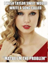 Musically Oblivious 8th Grader Meme - musically oblivious 8th grader meme taylor swift keywords and pictures