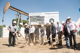 two homes habitat for humanity building two homes in placentia orange