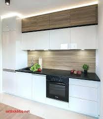 angle plan de travail cuisine joint pour plan de travail cuisine joint plan de travail cuisine